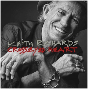 Keith-Richards-Cross-Eyed-Heart