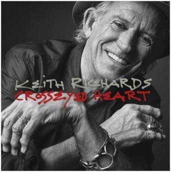 Keith-Richards-Cross-Eyed-Heart