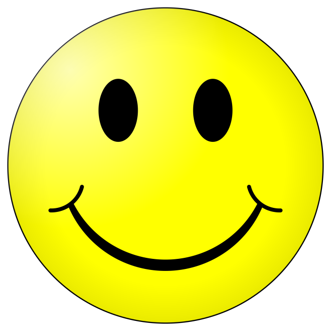 Smiley.svg.png