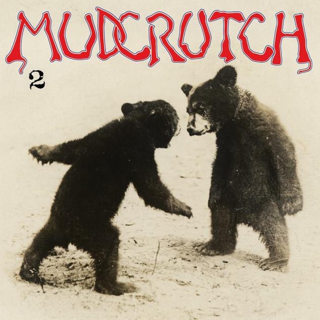 mudcrutch-2