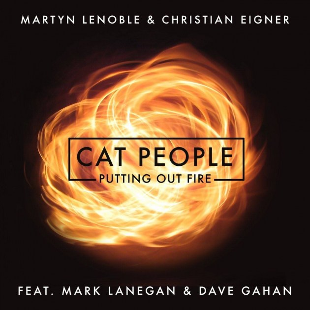 gahan-lanegan-cat-people
