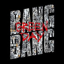 Green_Day_-_Bang_Bang_Single_Cover