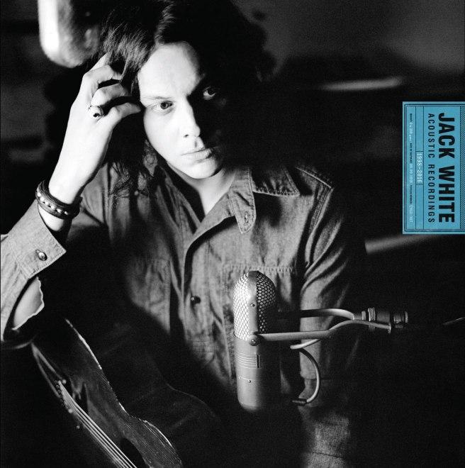 TMR387-JackWhite-Acoustic-1200