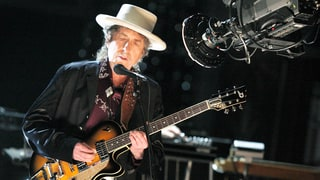 bob-dylan-rolling-stone-music-now-podcast-5d1637a9-9dc4-4252-b5f4-f4fea4ca2130