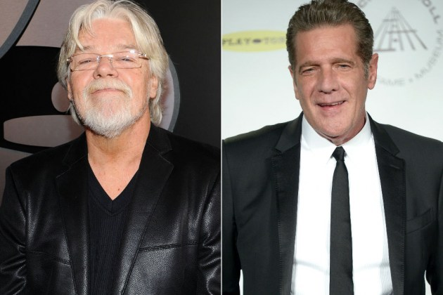 bob-seger-and-glenn-frey1
