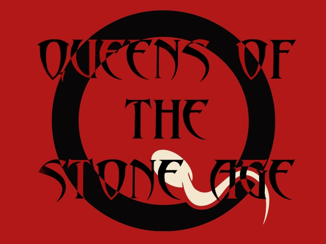 queens-of-the-stone-age-wallpaper
