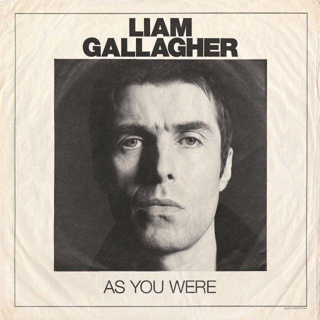 liam-gallagher-as-you-were-release-date-1498231032-640x640