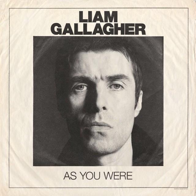 liam-gallagher-as-you-were-release-date-1498231032-640x640