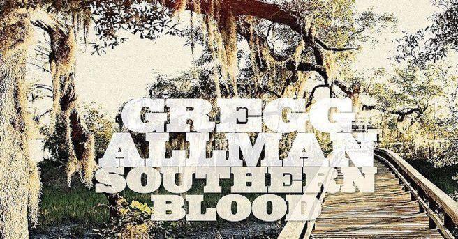 Gregg-Allman-southern-Blood-1