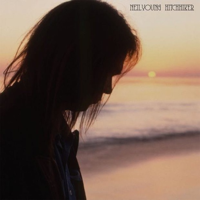 neil-young-hitchhiker-full