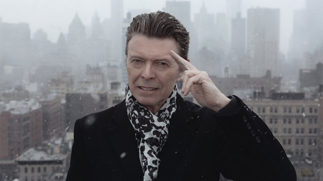 david-bowie-the-last-5-years-hbo-review