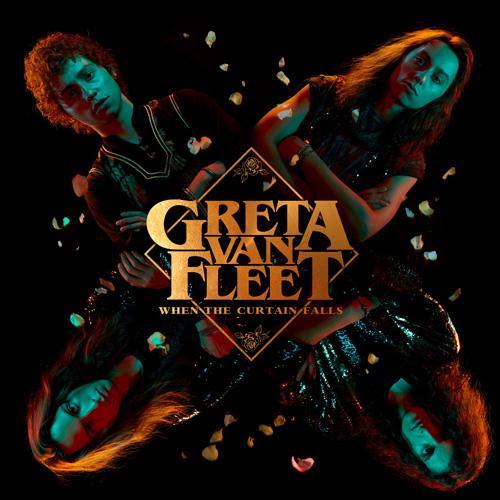 Greta-Van-Fleet-When-The-Curtain-Falls