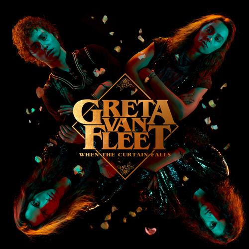 Greta-Van-Fleet-When-The-Curtain-Falls