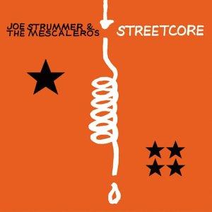 Streetcore_cover