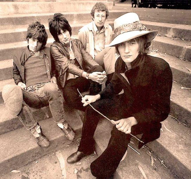 Jeff-Beck-Group-1968-resize-800x751
