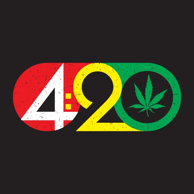 Weedistry-Is-Marijuanas-420-Holiday-Connected-To-The-Rise-In-Fatal-Car-Crashes-mcig