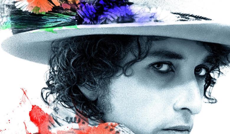 Rolling-Thunder-Martin-Scorsese-Bob-Dylan-header