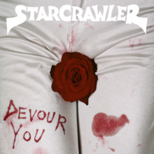 220px-Starcrawler_-_Devour_You