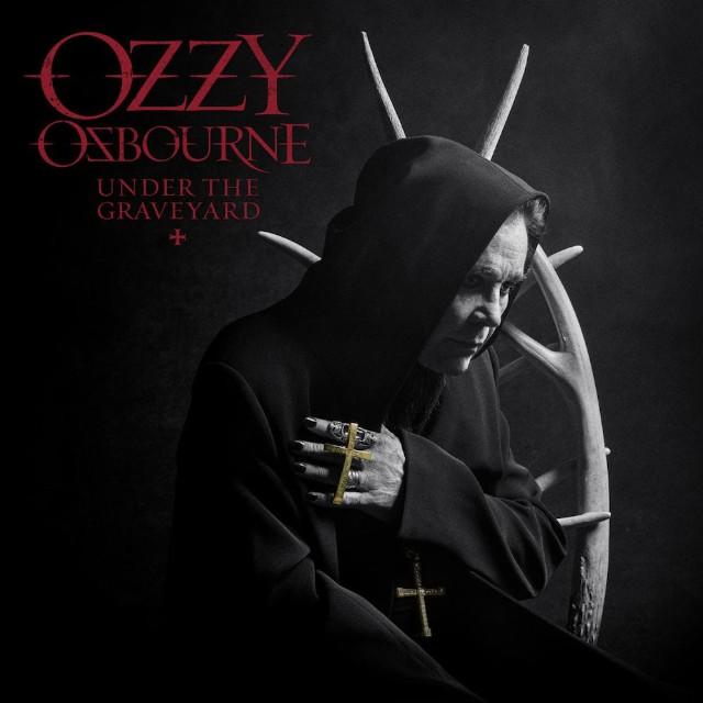 Ozzy-Osbourne-Under-The-Graveyard-1573222303-640x640