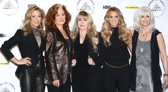 crow-raitt-nicks-underwood-harris-29th-annual-rock-and-roll-hall-of-fame-induction-ceremony-01