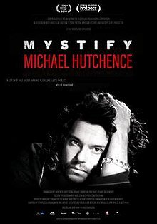 220px-Mystify,_Michael_Hutchence_film_poster