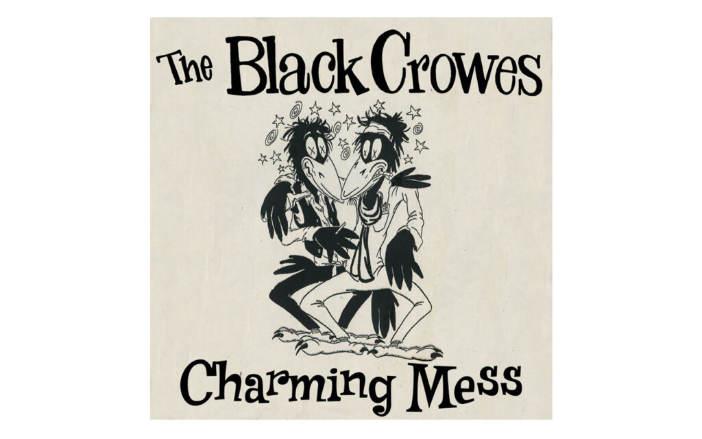 webblackcrowes