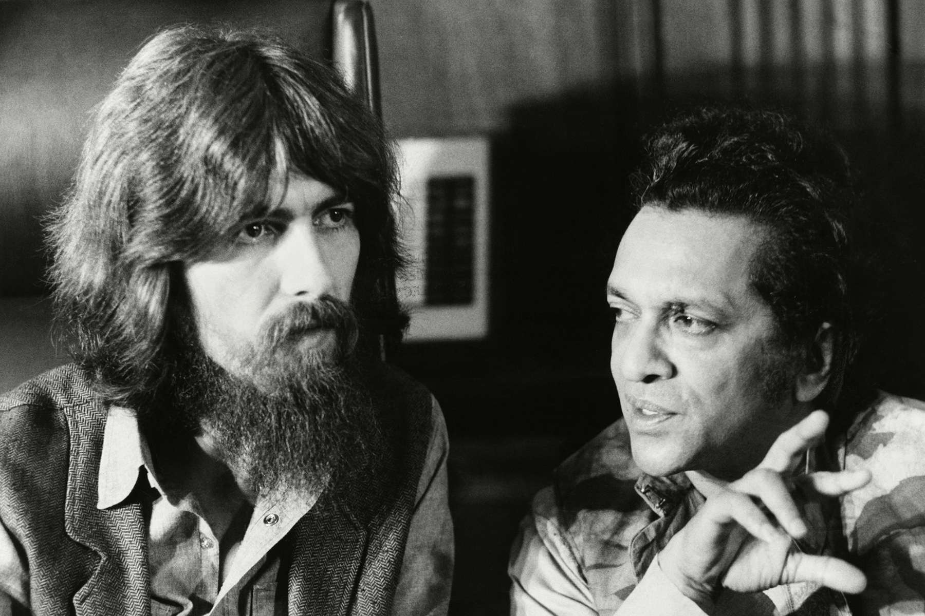 george-and-ravi-1971-the-year-changed