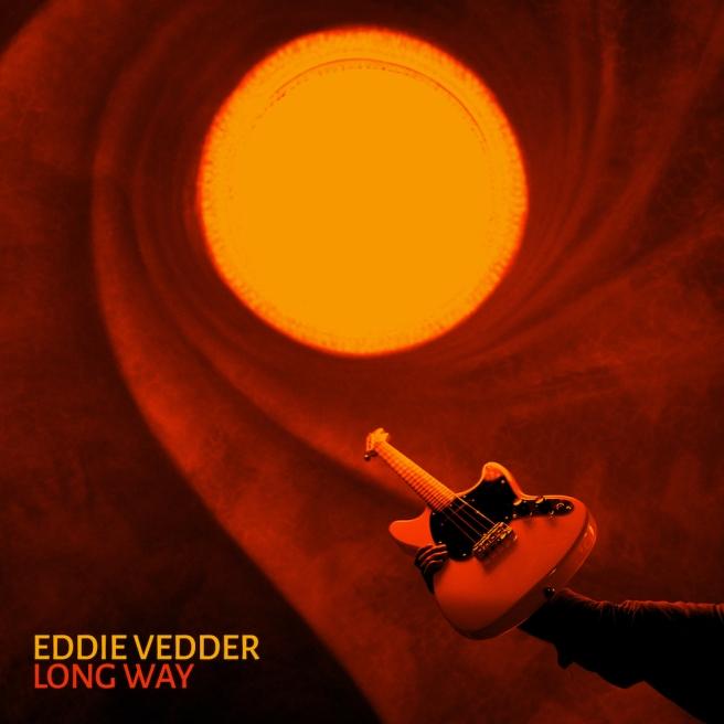 eddie-vedder-long-way-1631039035