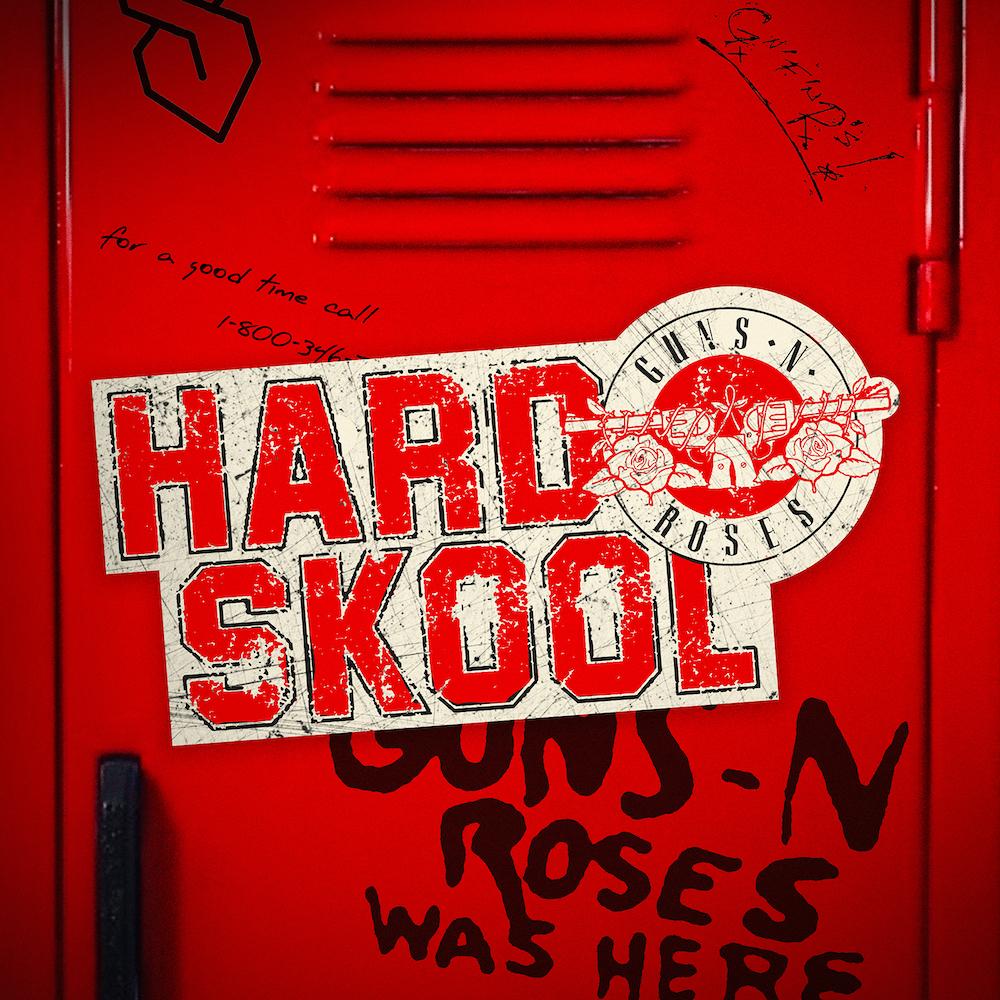 Guns-N-Roses-Hard-Skool-1632488429
